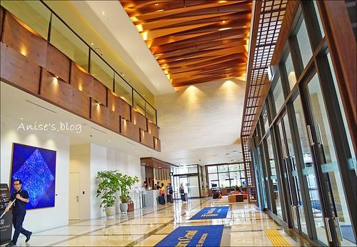 Tmark Grand Hotel Myeongdong_004
