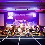 Cemtech Asia 2016