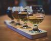 Barebottle Brewery by jgod54