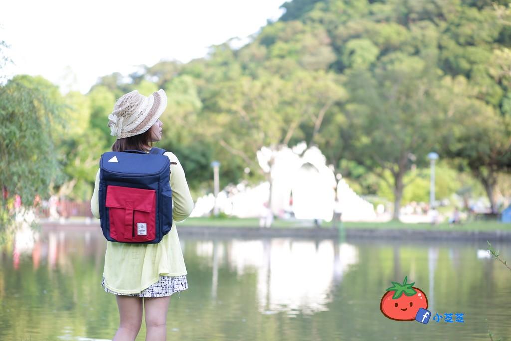 香港潮牌富沃樂包包