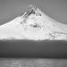 Shishaldin Volcano by naql