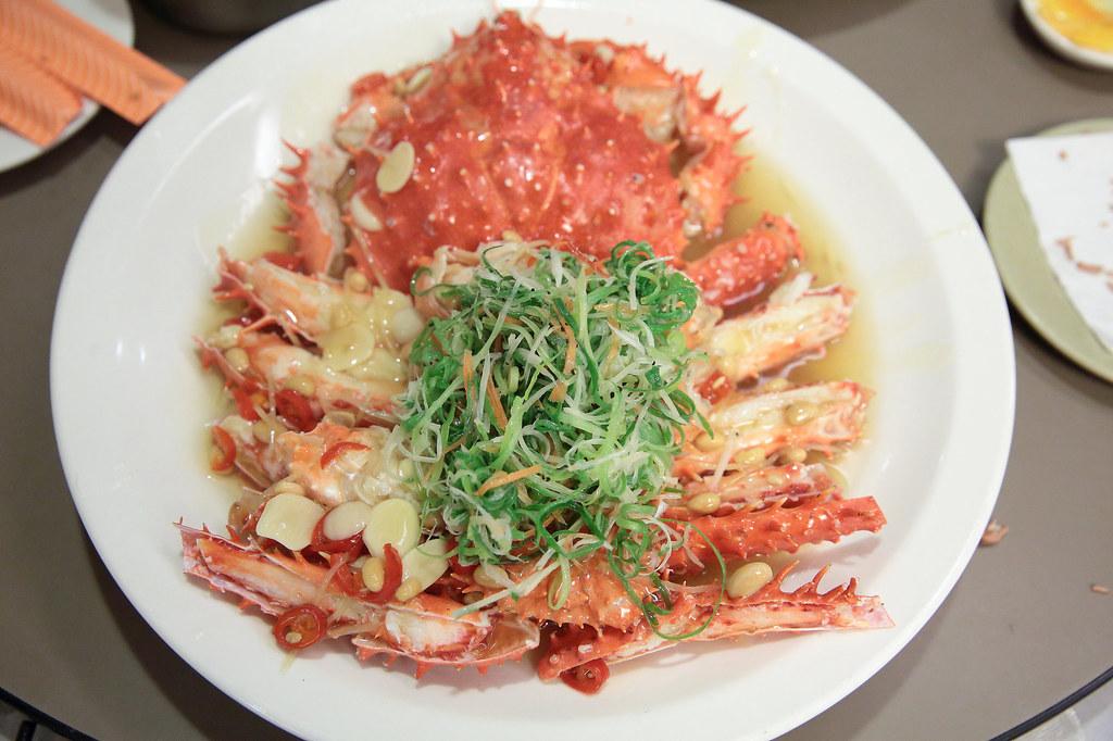 20160704中正-新東南海鮮餐廳 (16)