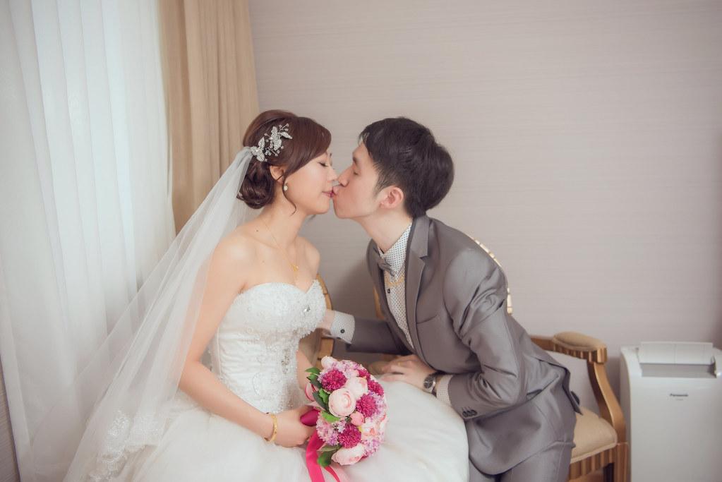 20160528華漾中崙婚禮記錄 (399)