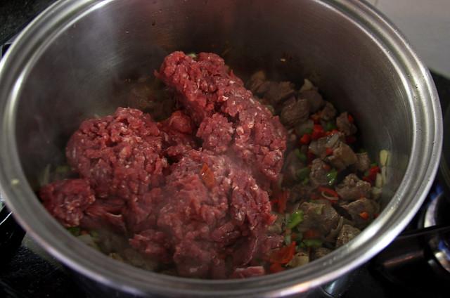 Chilli con Carne 045