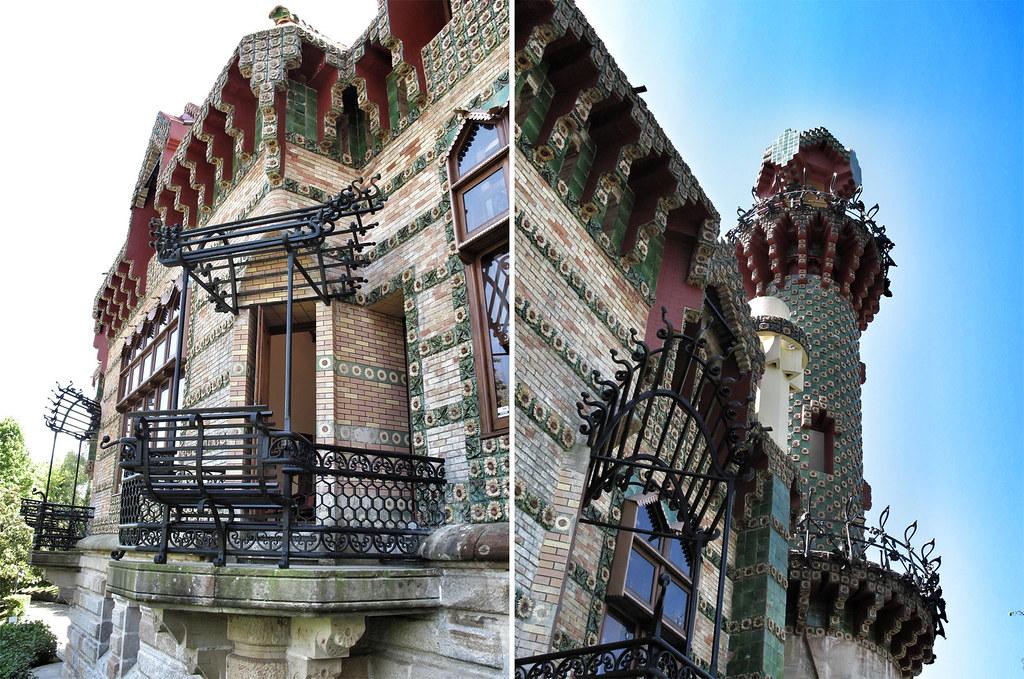 El-Capricho_fachada