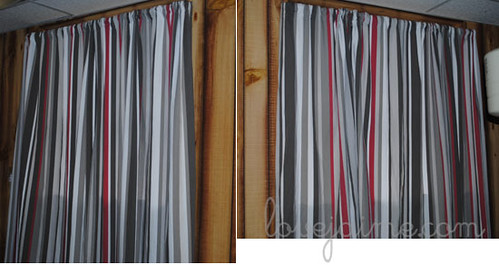curtains_after2