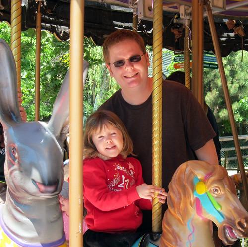 Zoo Boise 5-26-13