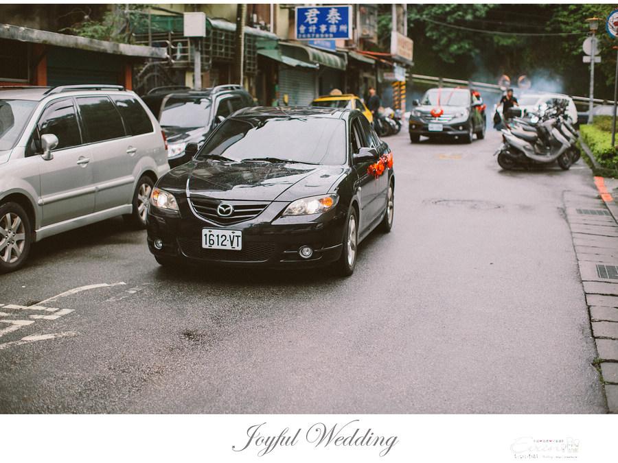 婚攝 小朱爸 IMG_00106
