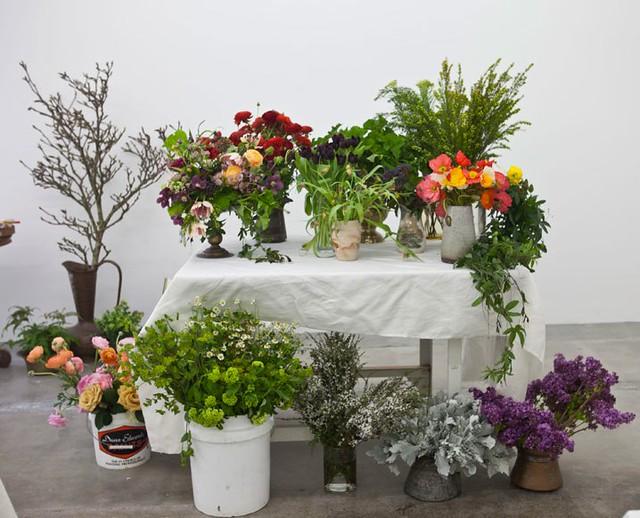 heather-taylor-holly-flora-25