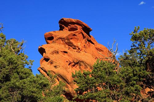 red 15fav usa southwest nature rock 510fav landscape utah sandstone formation lionshead teasdale waynecounty 100vistas instantfave ashotadayorso orig:file=20130529eos60d42251000