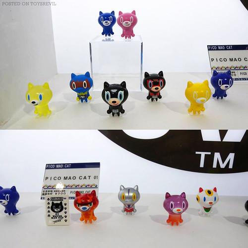 PICO-MAO-CAT-TOUMA-BANDAI-2