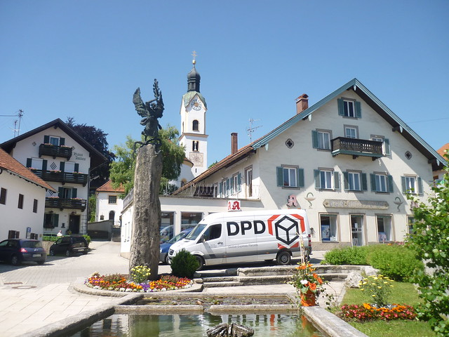 Bad Kohlgrub Germany  city pictures gallery : Flickriver: Photos from Bad Kohlgrub, Bavaria, Germany