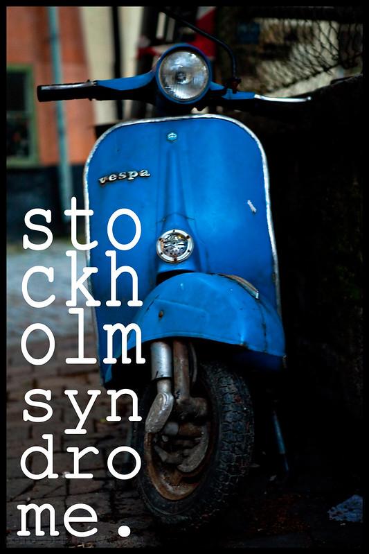 stockholmvespabluetitle