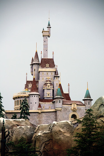 Be-Our-Guest_Castle
