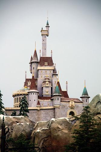 Be-Our-Guest_Castle