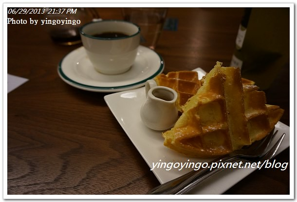 雲林斗六_Pamma Coffee20130629_DSC04658
