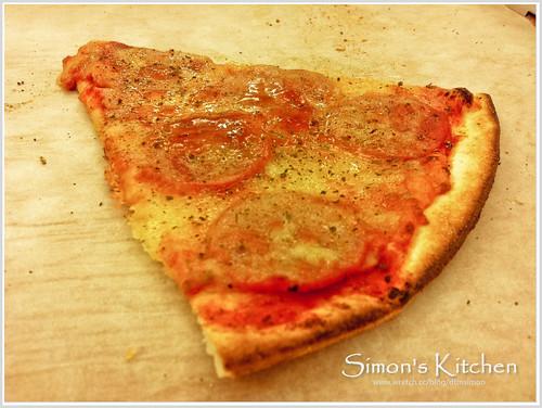 柴燒窯烤披薩04.jpg