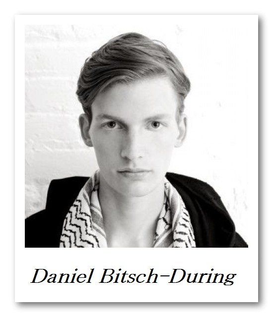 BRAVO_Daniel Bitsch-During