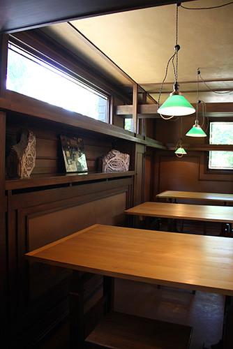 Studio_Tables