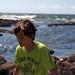 La mer monte ©kama17
