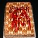 sinister cake