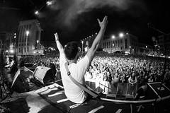 Puggy Live Concert @ Brussels Summer Festival BSF-4861