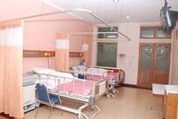 Epkls1 Ruang Rawat Inap Elizabeth Paviliun Kelas 1 Rumah S Flickr