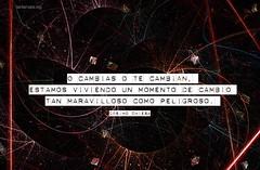 o_cambias