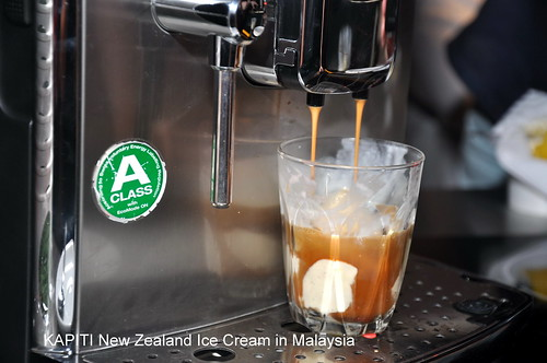 KAPITI New Zealand Ice Cream in Malaysia 17