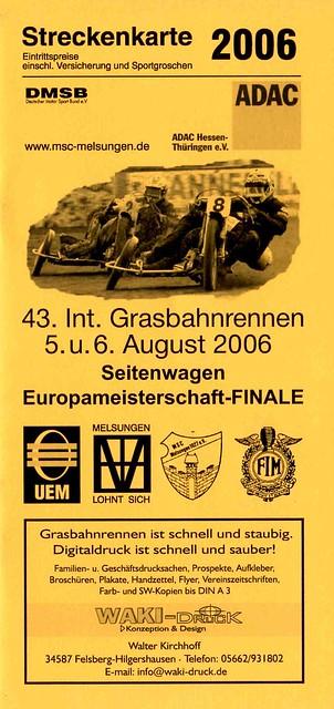 06 SC Final