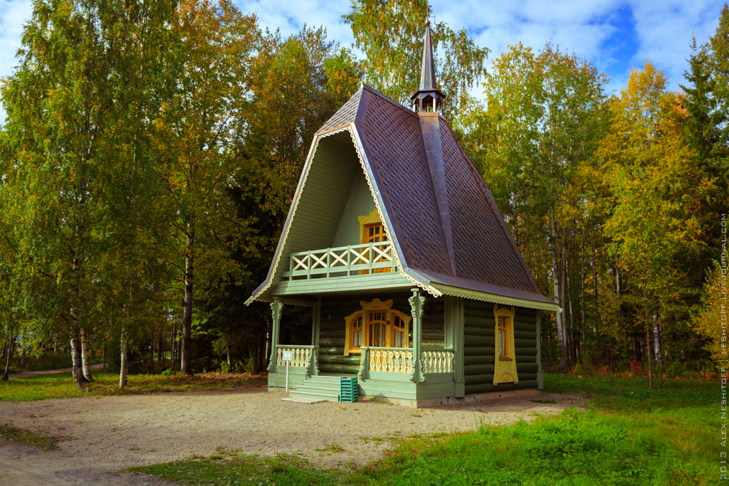 2013-Russia-Petersburg-Mandrogi-031