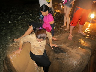 sumaguing-cave.jpg