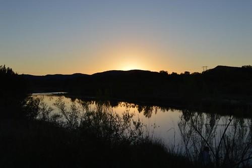 summer fall creek texas hillcountry frio rivermedina sabinalriver 2013 nuecesriver campwood riververde seanpaulkelley riverbanderaleakeykerrvilleingramcenter pointcomfortguadalupe