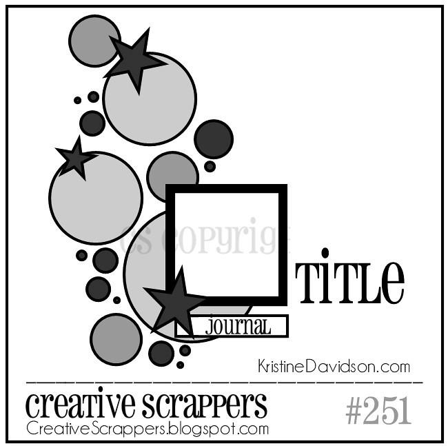 Creative_Scrappers_251