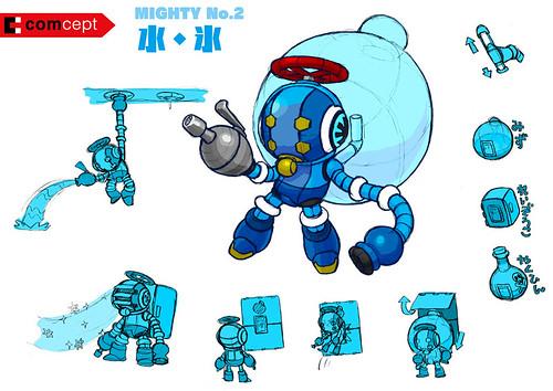 M9-CA-MIGTHY_2