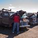 Lambrecht Chevy Auction-230