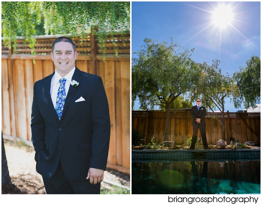 t&b_CROOKED_VINE_WEDDING_BRIAN_GROSS_PHOTOGRAPHY-100