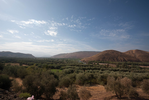 geotagged mar northafrica adventure morocco magiclantern 2013 tizintichka marrakechtensiftalhaouz talbamine geo:lat=3155035438 geo:lon=758122578