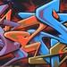 Step By Straight 3 Jazi detail - Graffiti Jam - Ferney Voltaire FR - 2012 by Jazi / Welsch / TZP