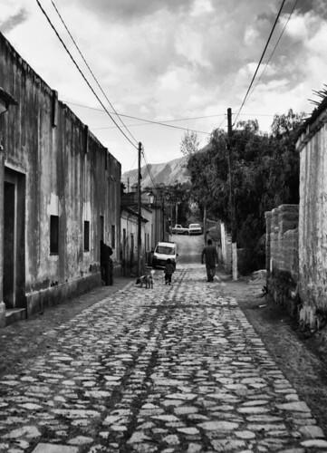 Autor: Manuel Gayoso