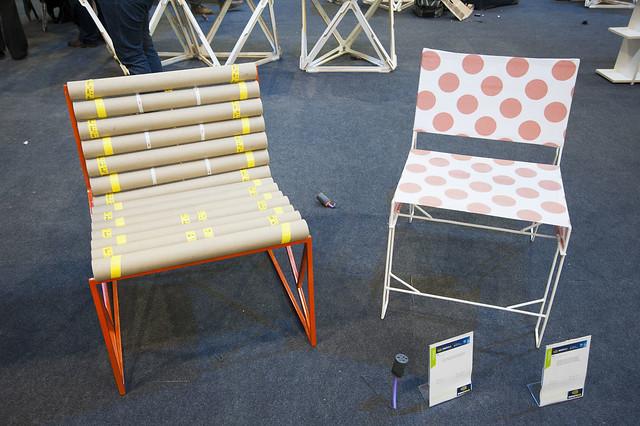 Innovar 2013 sillones metrotubo y de jard n modelo olivia for Modelos de sillones