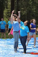 SH#1 Summer Camp 2013-36