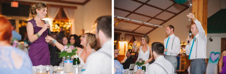 MarkowWedding_0643