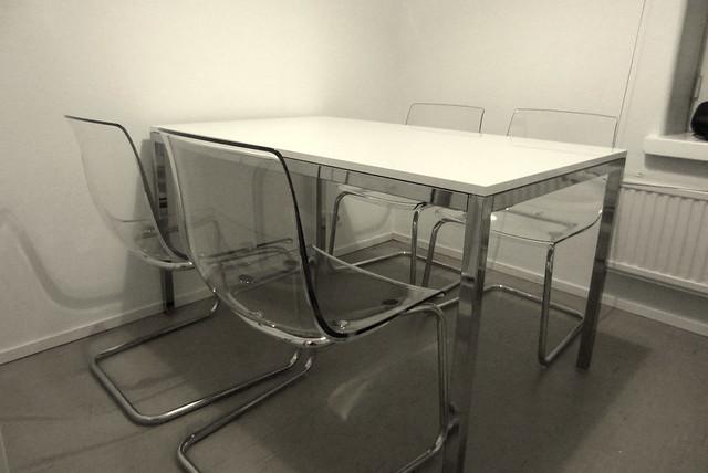 pöytä4