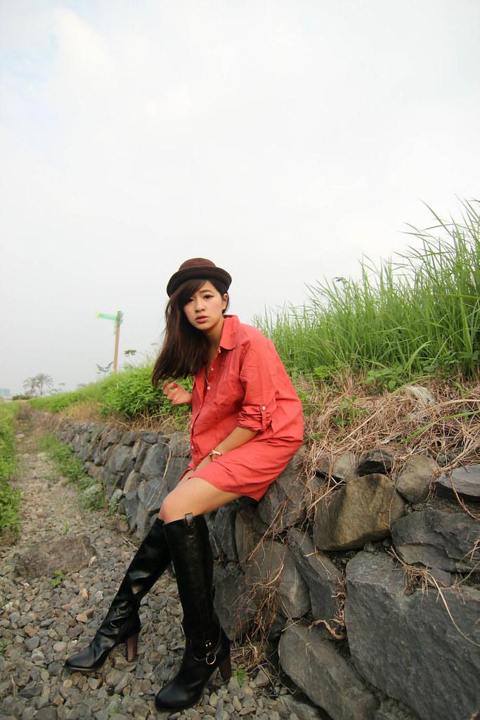 IMG_1332