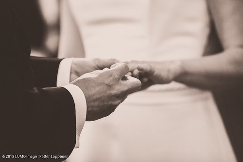 Bröllop Ina ja Jonni (23)