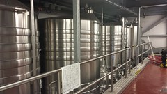 Hambledon Vineyard Winery