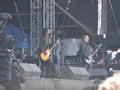 Alice In Chains (2)