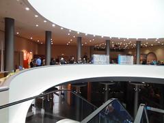 2013-10-23 - Essen - 103