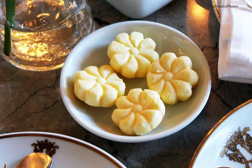 Detalhe da Manteiga by SandraFotosPortfolio